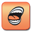 sonicbids-icon