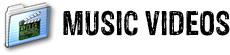 videos_music