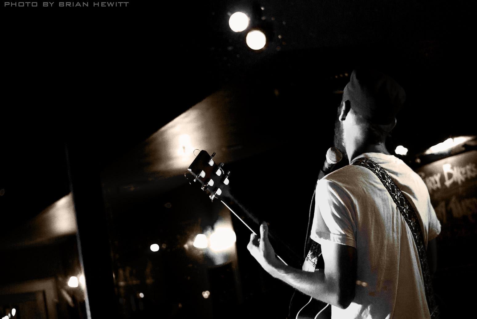 back_03