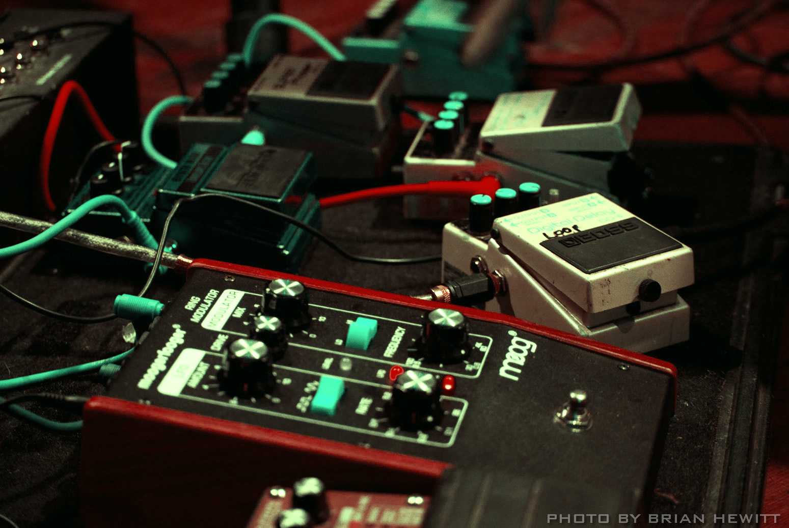 pedals_04