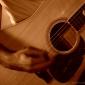 acoustic_01