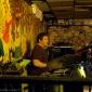 court_tavern_9-23-2011_04