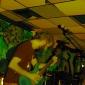 court_tavern_9-23-2011_06