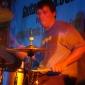 Ryan Drumming