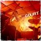 Court Tavern 03