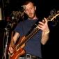 Dave Chord