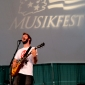 Musikfest Dave 04