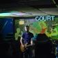 Court Tavern 08