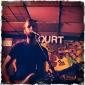 Court Tavern 09