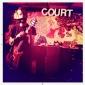 Court Tavern 15