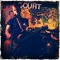 Court Tavern 07