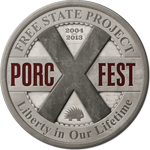 Performing at Porcfest June 22nd!