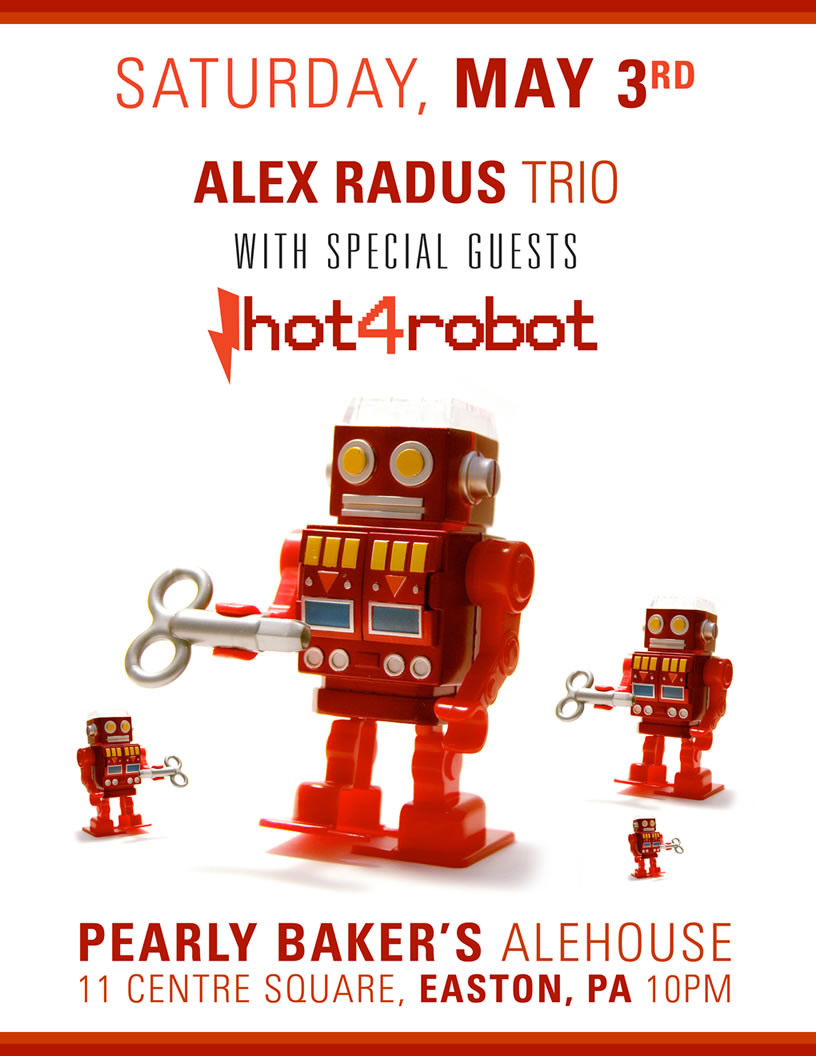 hot4robot_may3