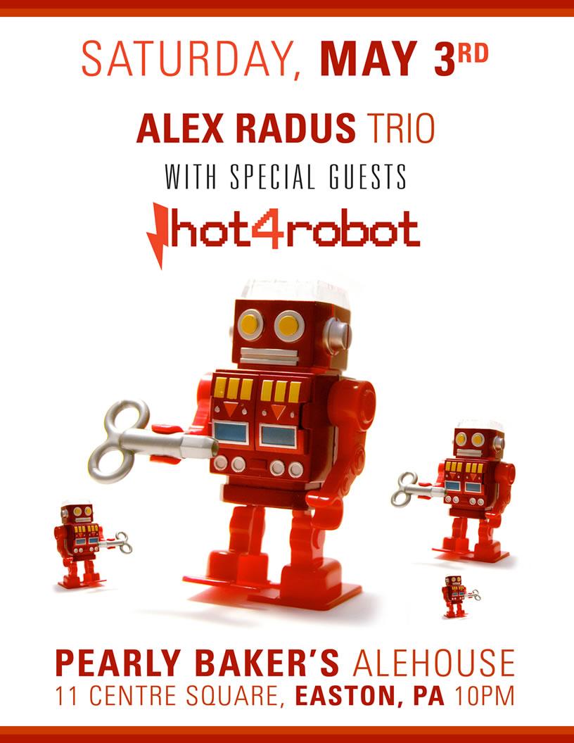 hot4robot_may3