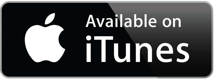available-on-itunes-logo