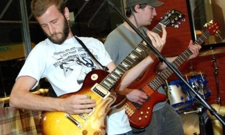 Frenchtown musician to open for Dave Matthews Band guitarist in Bucks County