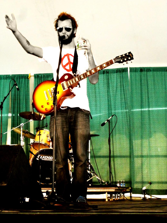 Musikfest Dave 01