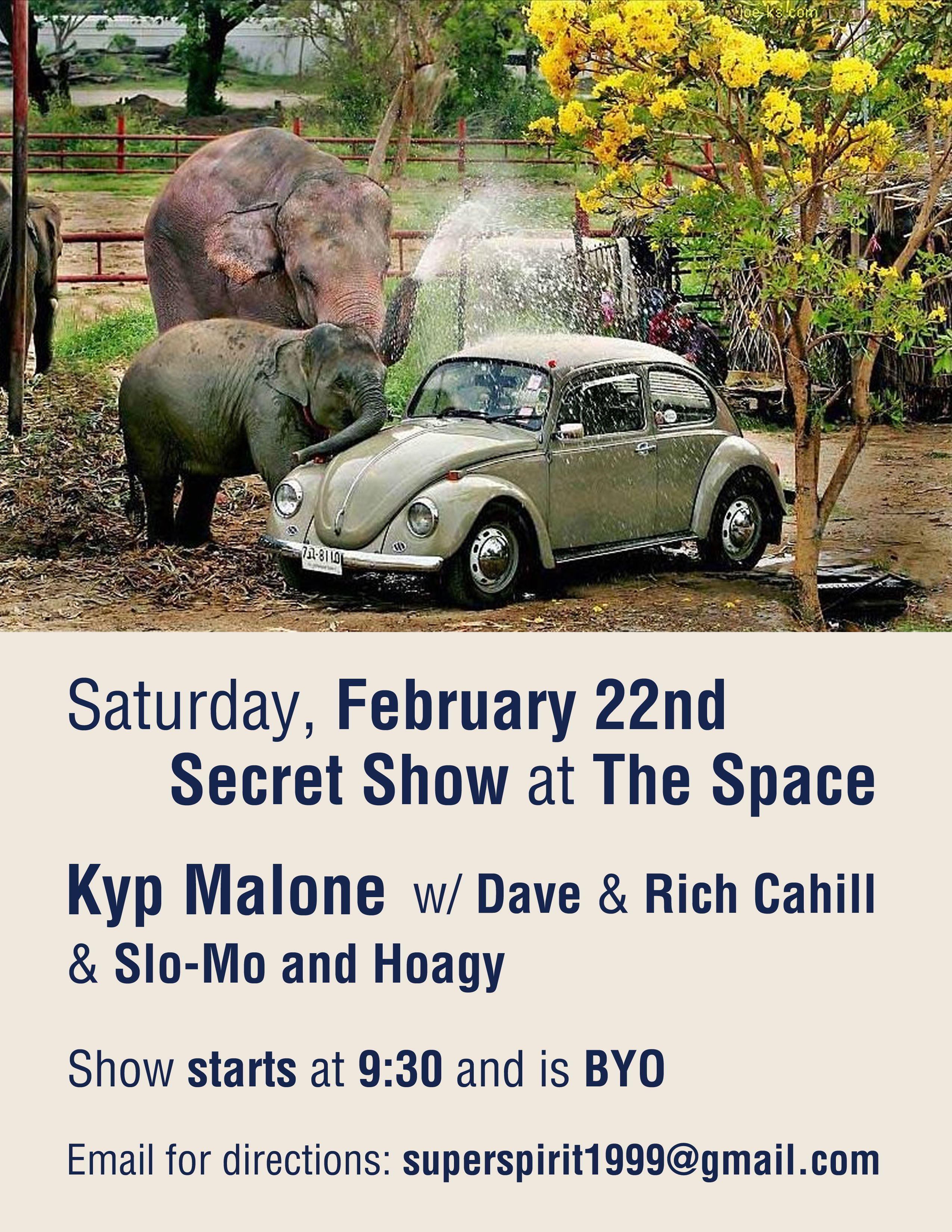 feb22 dave cahill kyp malone