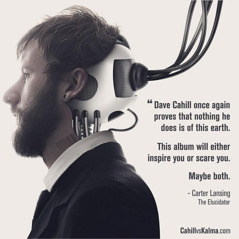 Carter Lansing Quote