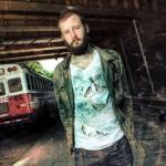 INTERVIEW: Guitarist Dave Cahill on Tim Reynolds, new album